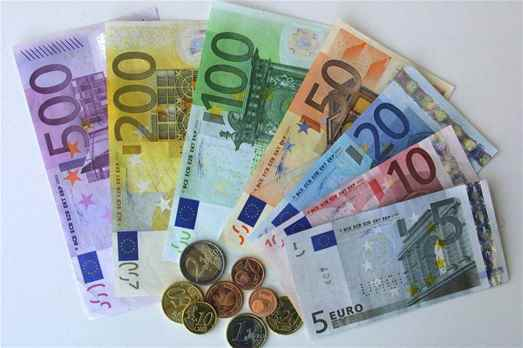 DO YOU NEED AN URGENT LOAN??? URGENT LOAN IS AVAILABLE NOW CONTACT FOR MORE