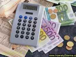 RELIABLE BUSINESS AND PERSONAL FINANCE CONTACT US NOW FOR DETAILS