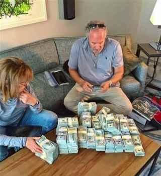Do you need a loan
